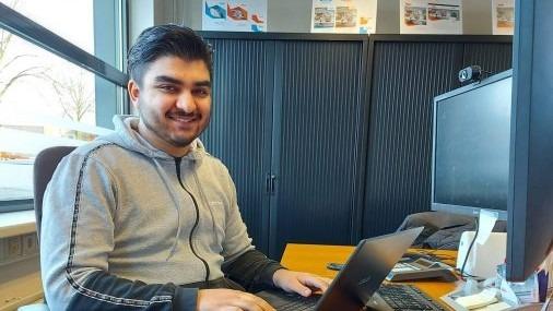 Mustafa-Aydin