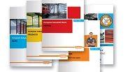 Brochures Rolflex Compact deur